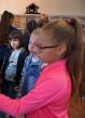 Участники детского лагеря посетили Рузский краеведческий музей