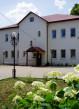 Рузский краеведческий музей разыграет билет на экскурсию